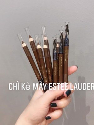 chi ke may esteelauder SIRO Cosmetic