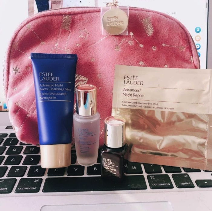 estee lauder 5in1