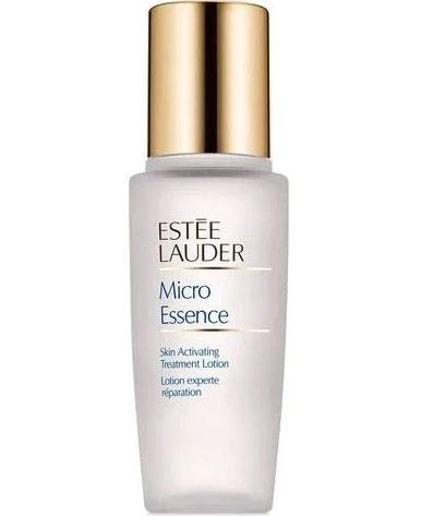 estee lauder micro esseence skin activating SIRO Cosmetic