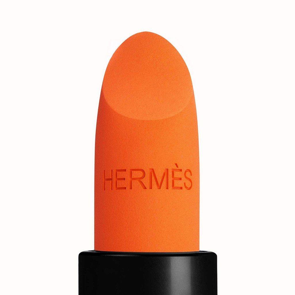 hermes SIRO Cosmetic