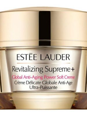 KEM DƯỠNG ESTEE LAUDER REVITALIZING SUPREME+ GLOBAL ANTI-AGING CELL POWER CREME