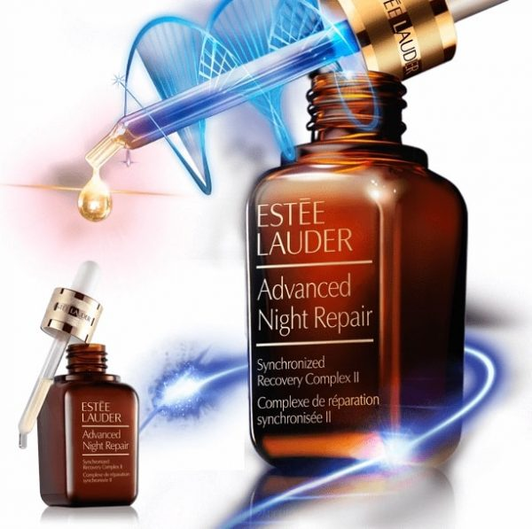 tee lauder advanced night repari free sample glamourpage 1024x1024 SIRO Cosmetic