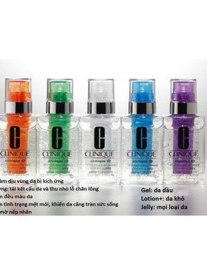 DƯỠNG Clinique iD ™ Custom-Blend Hydrator Collection