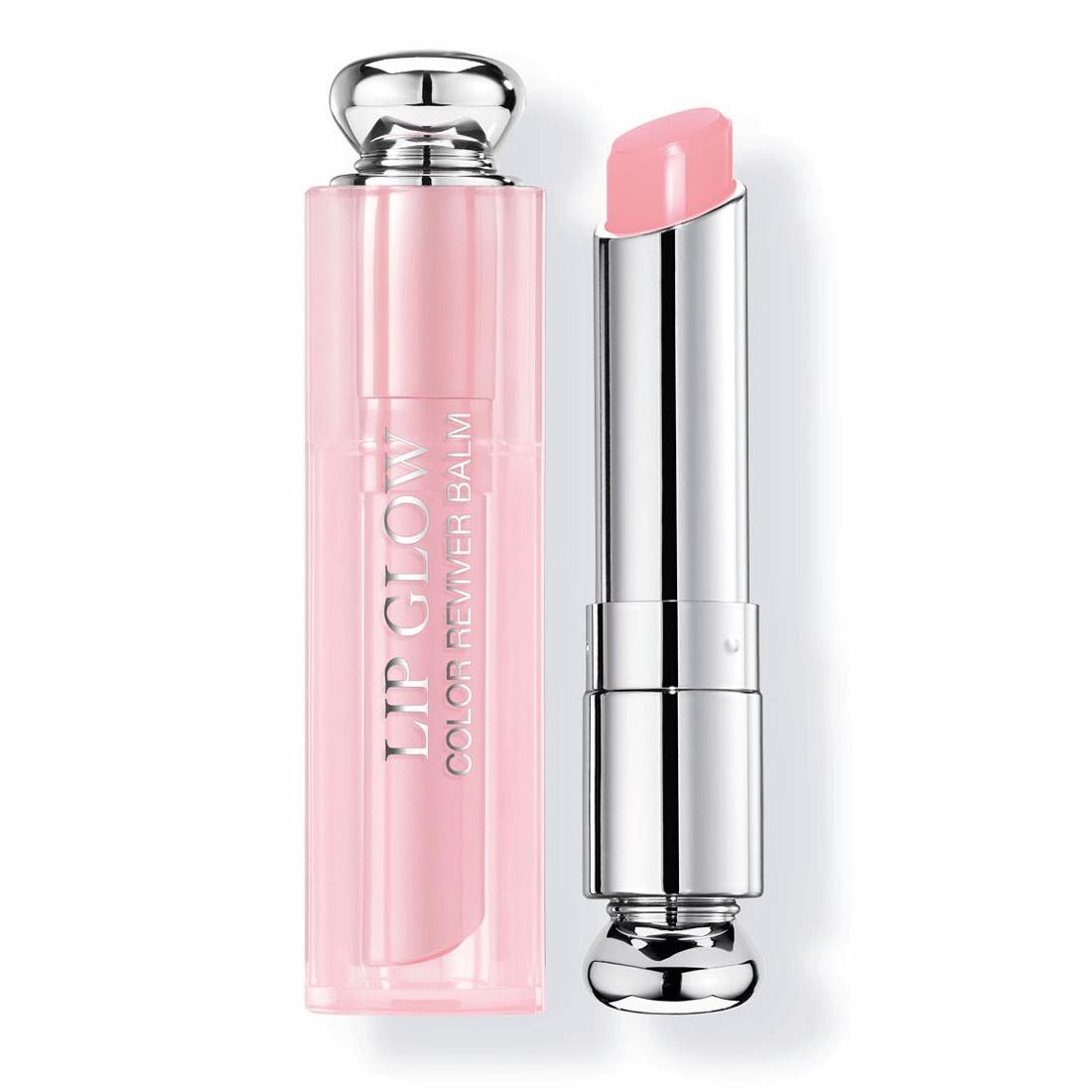 Dior-Lip-Glow-001-3