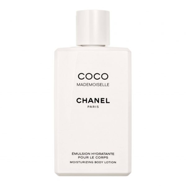Dưỡng thể Chanel Coco Mademoiselle Body Cream