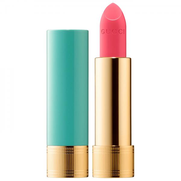Gucci Baume a Levres Lip Balm.jpg02 SIRO Cosmetic