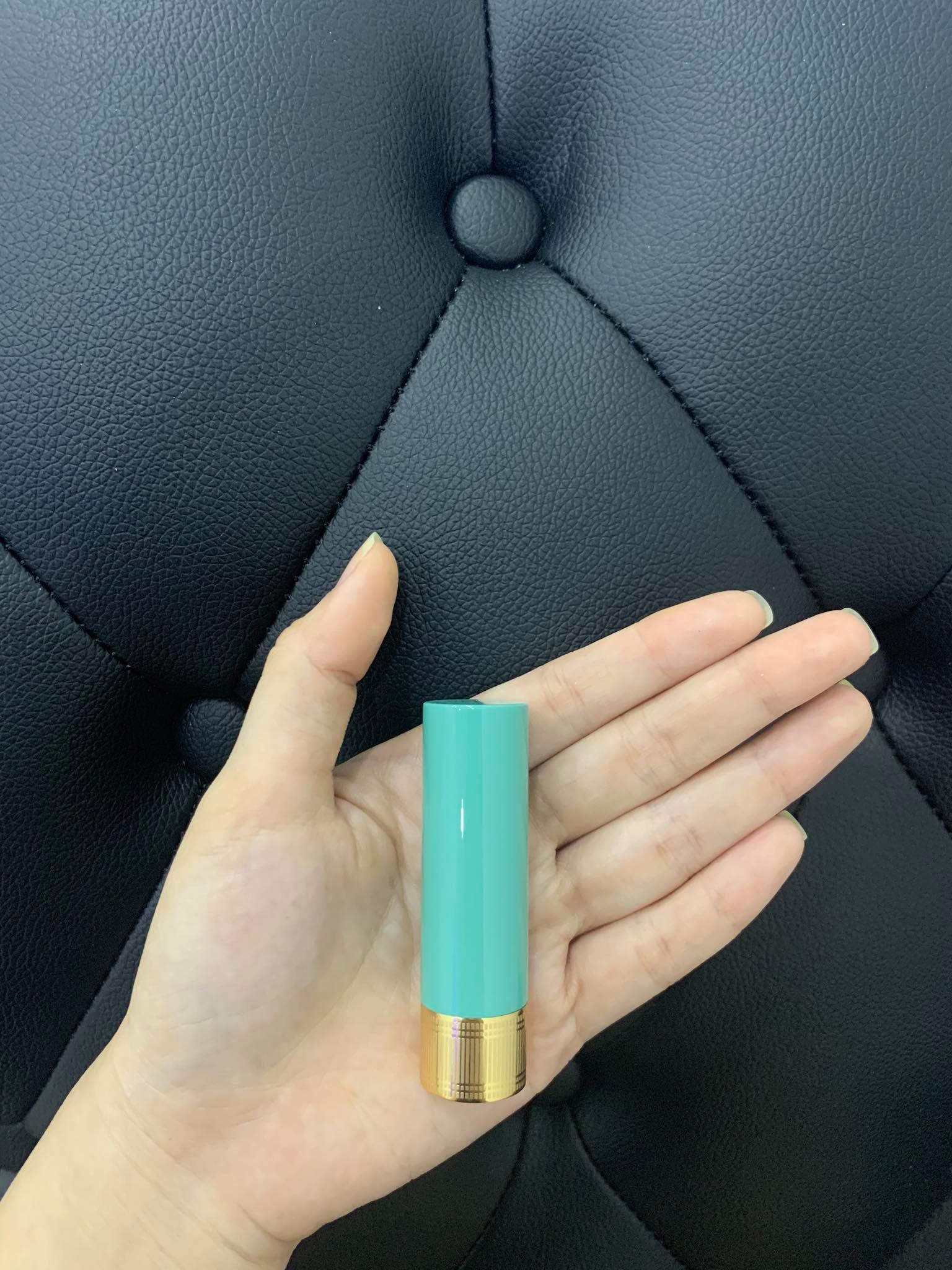 Gucci Baume a Levres Lip Balm2 SIRO Cosmetic