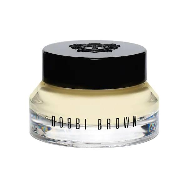 Kem dưỡng ẩm vitamin mini cho da mặt của thương hiệu Bobbi Brown.