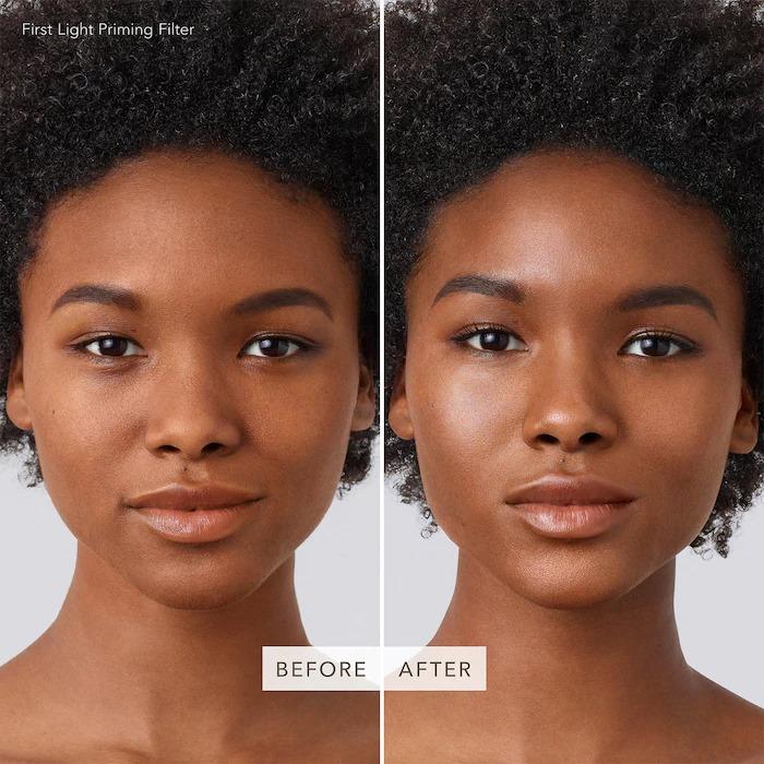 Kem lot trang diem lam sang tuc thi BECCA Cosmetics1 SIRO Cosmetic