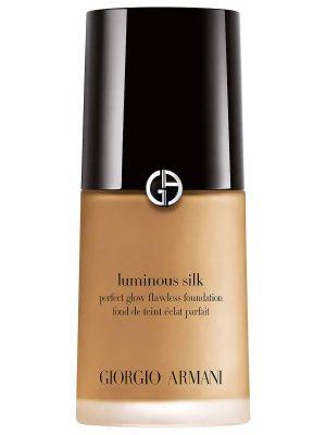 Kem nền Armani Beauty Luminous Silk Perfect Glow Flawless Oil Free Foundation