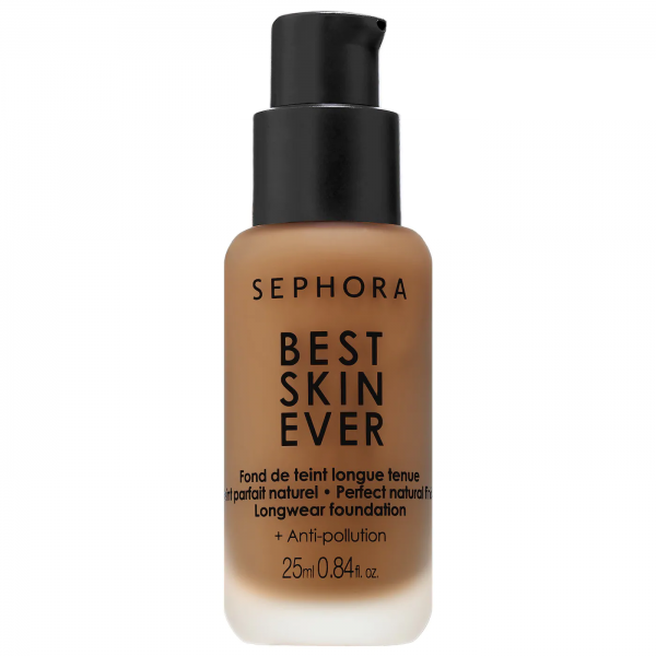 Kem nền Best Skin Ever Liquid Foundation
