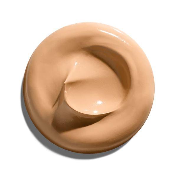 Kem nen Bite Beauty Fond de teint micellaire super charge Changemaker4 SIRO Cosmetic