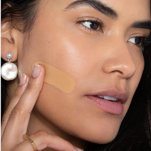 Kem nen ILIA True Skin Serum2 SIRO Cosmetic