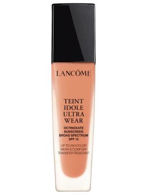 Kem nền Lancôme Teint Idole Ultra Long Wear Foundation