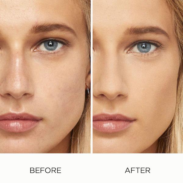 Kem nen Laura Mercier Flawless Fusion Ultra Long Wear Foundation2 SIRO Cosmetic