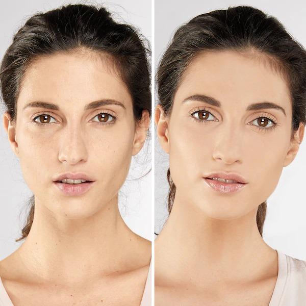 Laura Mercier Kem che khuyet diem Flawless Fusion Ultra Long Wear2 SIRO Cosmetic