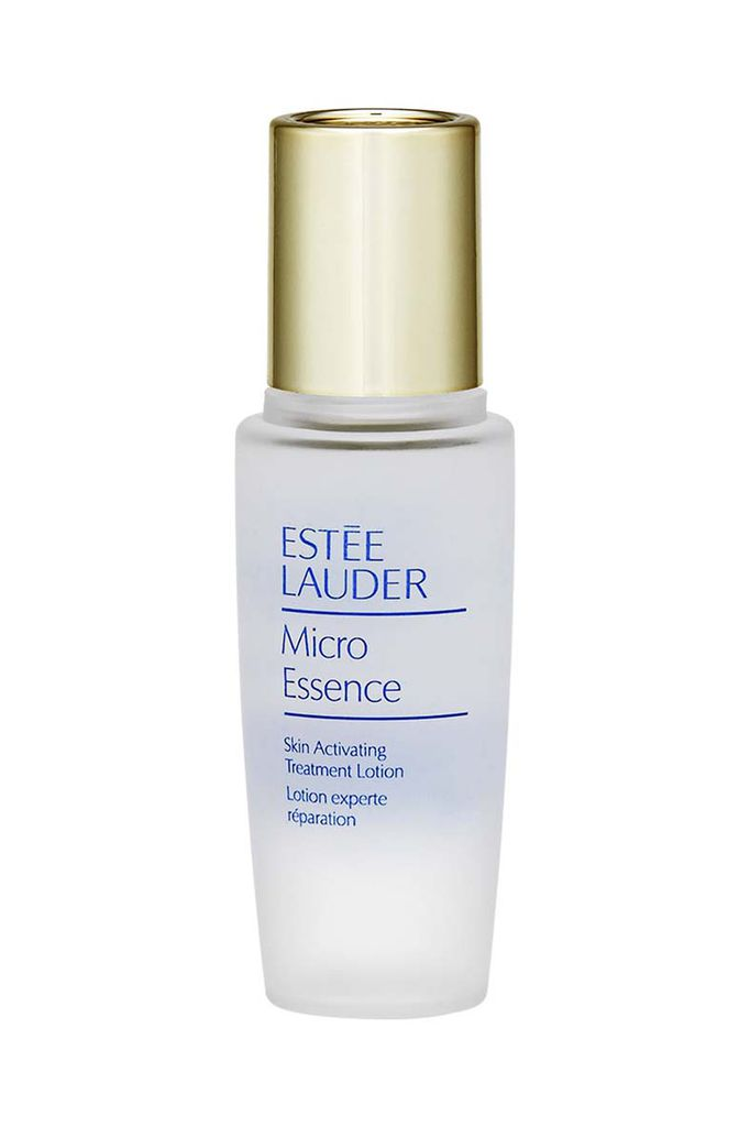 Nuoc than Estee Lauder Micro Essence Skin Activating Treatment Lotion 15ml SIRO Cosmetic