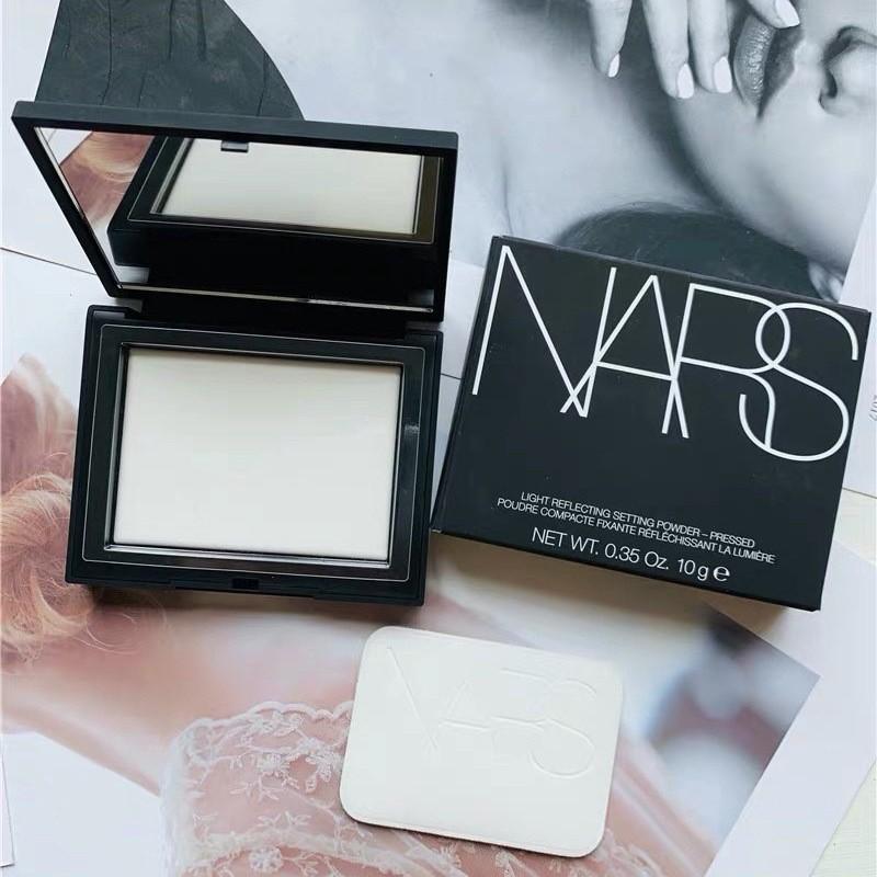 Phan phu NARS3 SIRO Cosmetic