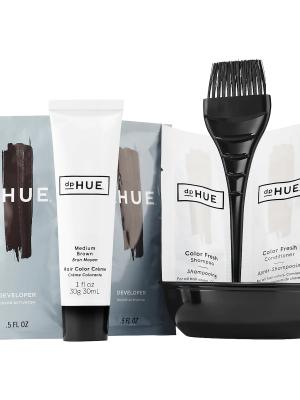 Root Touch-up Kit bộ nhuộm tóc