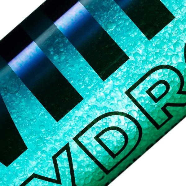 Xit khoang khoa trang diem Hydro Grip cua thuong hieu MILK MAKEUP2 SIRO Cosmetic