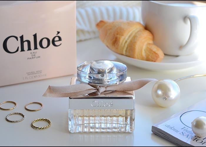chloe.jpg2 SIRO Cosmetic