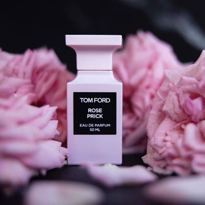 Mua Nước Hoa Nữ Tom Ford Rose Prick EDP 50ml - Tom Ford - Mua tại Vua Hàng Hiệu h022594
