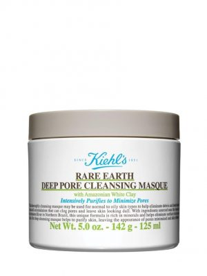 kiehls-since-1851-rare-earth-deep-pore-cleansing-masque-125ml