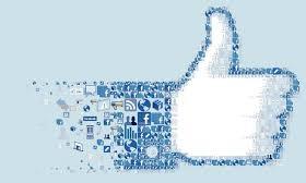 facebook liên hệ mua hàng