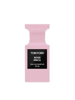 nước hoa hồng TF