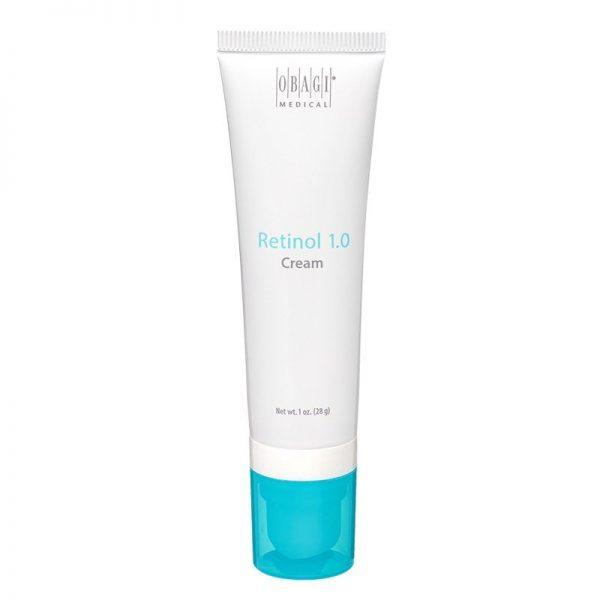 retinol 1.0 SIRO Cosmetic