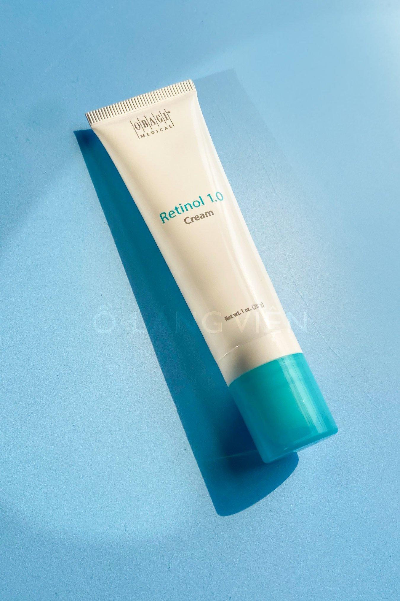 retinol 1.0.jpg1 SIRO Cosmetic