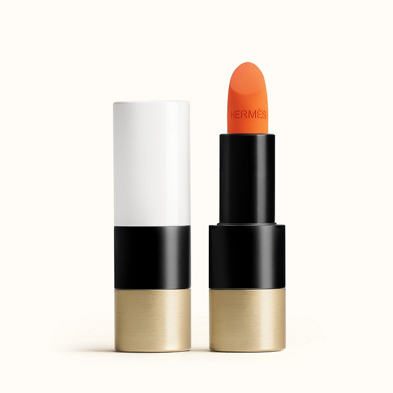 rouge-hermes-matte-lipstick-33-orange-boite