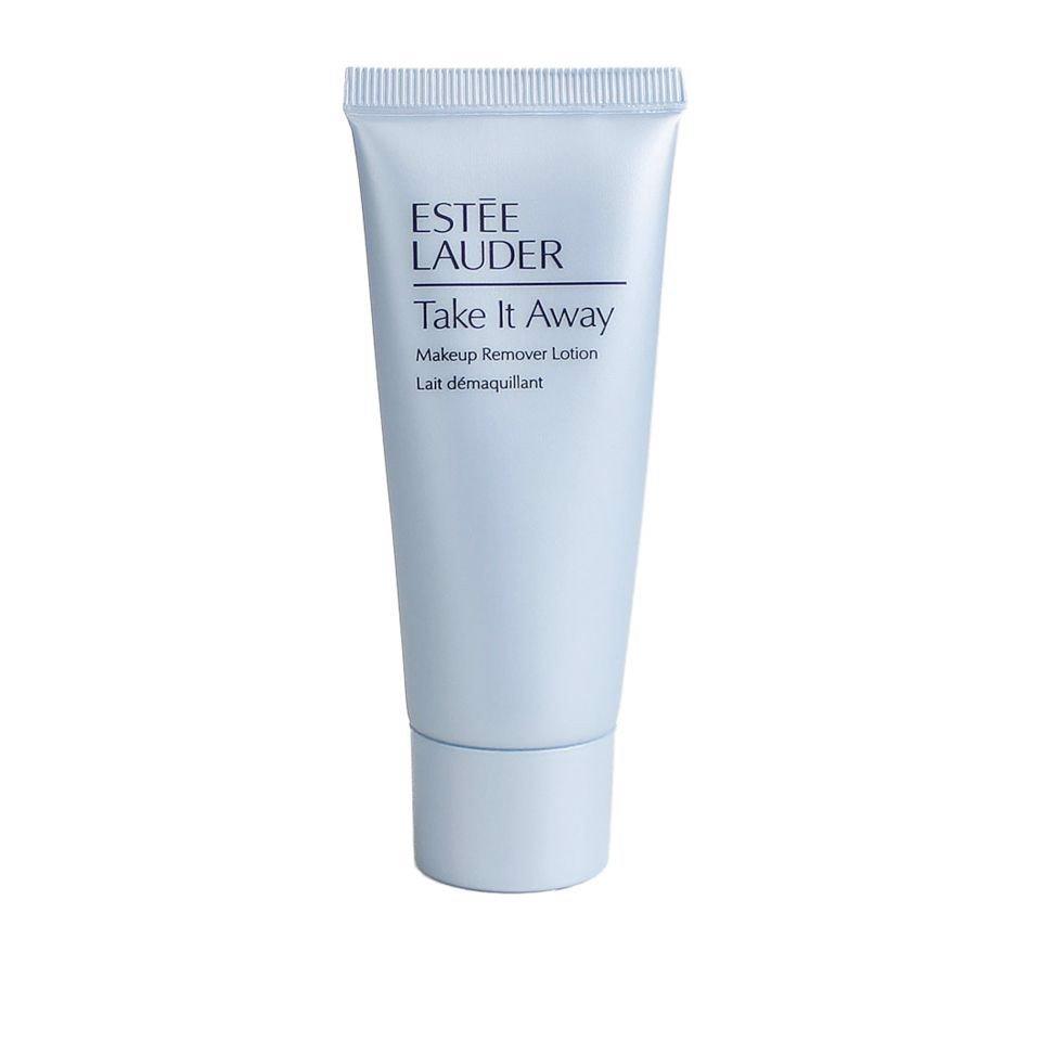 tay Trang Estee Lauder Take It Away Makeup Remover SIRO Cosmetic