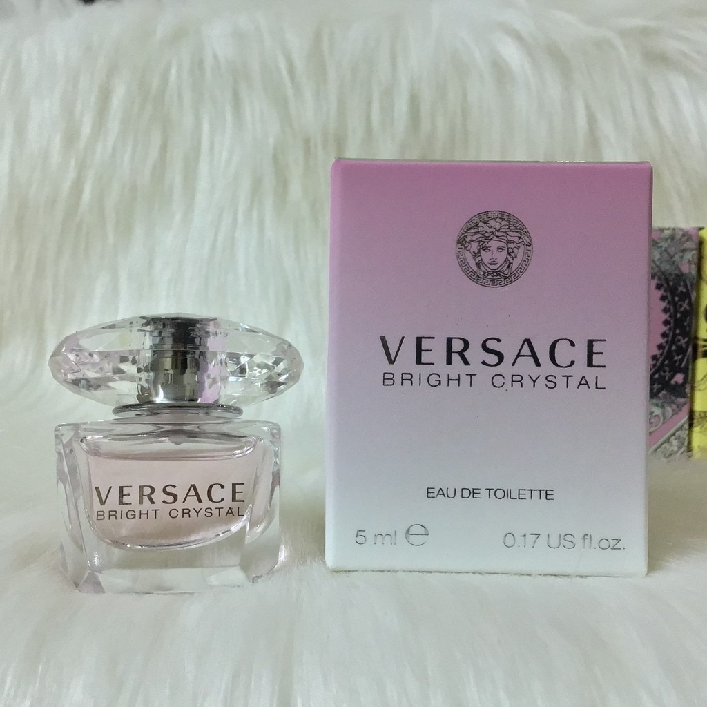versace mini.png1 SIRO Cosmetic