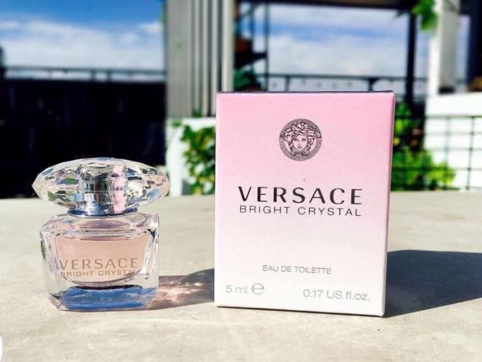 versace mini.png2 SIRO Cosmetic