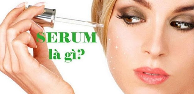 serum la gi