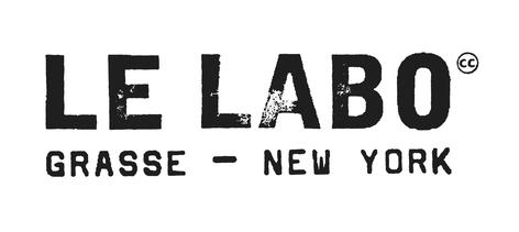 Lelabologo