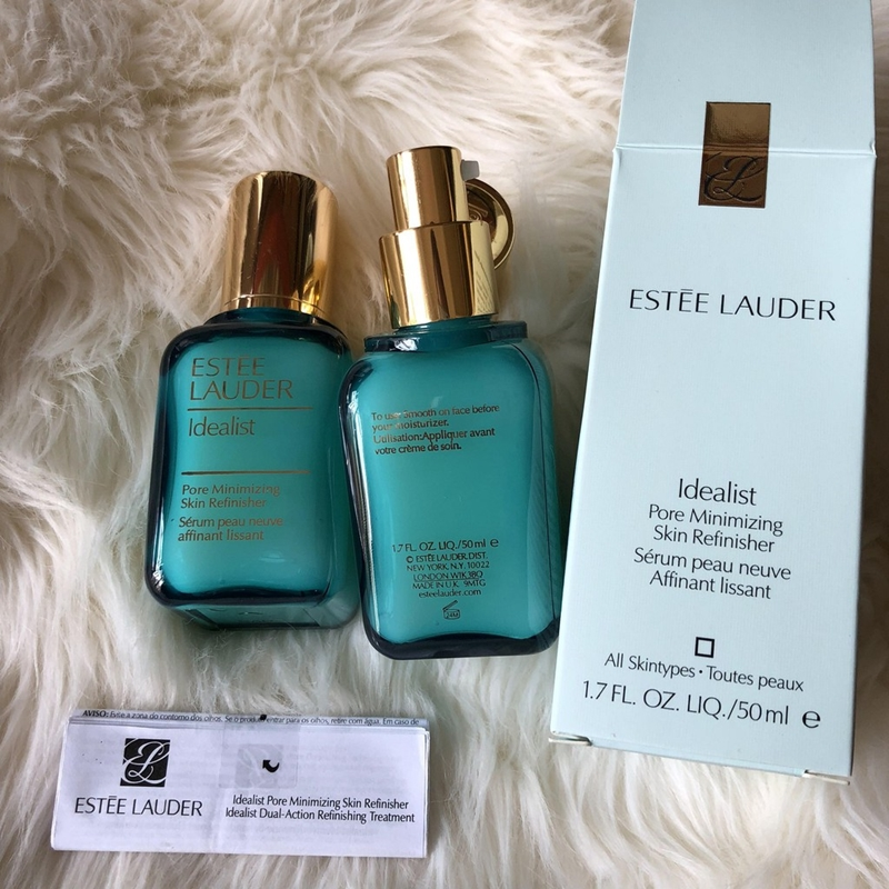 Estee-Lauder-Idealist-Pore-Minimizing-Serum