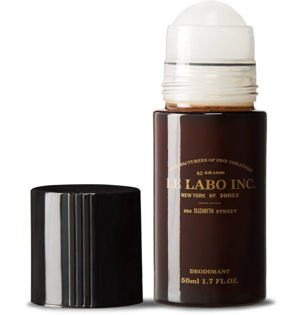 Lăn Khử Mùi Le Labo Inc Deodeorant