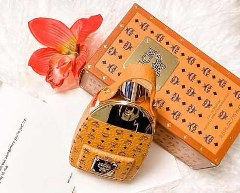 Nước Hoa MCM Eau De Parfum 30ml siêu hot